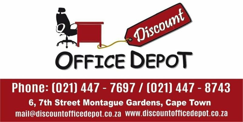 SELLING YOUR OFFICE FURNITURE ??? pro2