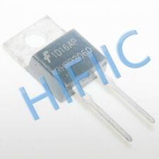 1 pc RURP3060  Fairchild  Gleichrichterdiode  600V  30A  125W  TO220-2 #BP