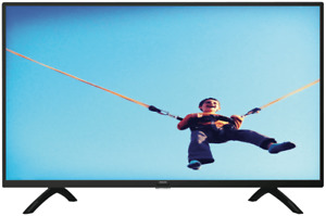 "NEW Philips 40PFT5063 40""(102cm) FHD LED LCD TV"