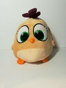 New-ANGRY-BIRDS-Hatchling-Licensed-Plush-Stuffed-Toy