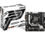 Asrock-AB350M-Pro4-Matx-Motherboard-fuer-Amd-AM4-Cpus Indexbild 1