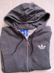 Sudadera-Adidas-Originals