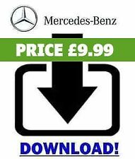 Mercedes 2015 WIS ASRA EPC WDS ETK SSL Workshop Repair Manual