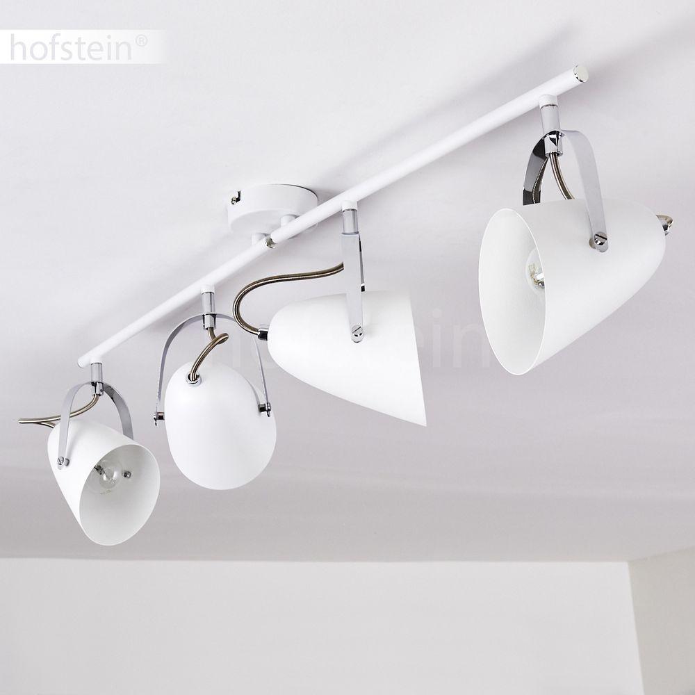 Plafonnier Lampe bureau de bureau Lampe Lampe à suspension Lustre Lampe de cuisine blanche a821ce