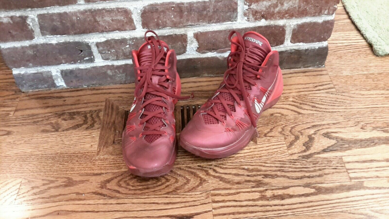 New shoes for men and women, limited time discount Nike Hyperdunk 2013 TB Basketball Shoe Mens Comfortable