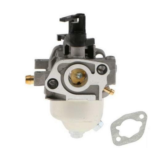 Carburetor Carb For 22in Husqvarna HU600F 917.376980 Mower 149cc Kohler Powered