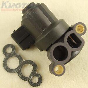 new idle air control valve for kia optima sportage hyundai sonata