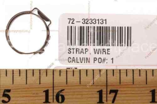 STRAP  WIRE Polaris 3233131