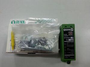 Sensore-a-riflessione-SUNX-VF-D500-3