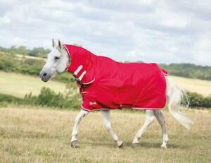 Shires-Tempest-Original-Lightweight-Horse-Turnout-Full-Neck-Rug-in-Red