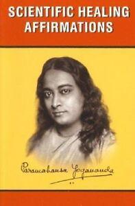 Scientific-Healing-Affirmations-By-Paramahansa-Yogananda