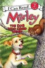 Marley: The Dog Who Cried Woof by John Grogan (Paperback / softback, 2011)