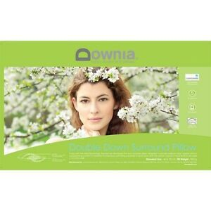 Downia-Double-Down-Surround-Pillow-KING-Size-Pillow-RRP-149-95