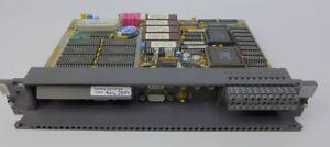 M124-AEG-Modicon-Visualisierung-VIP-101-101248280-E-11
