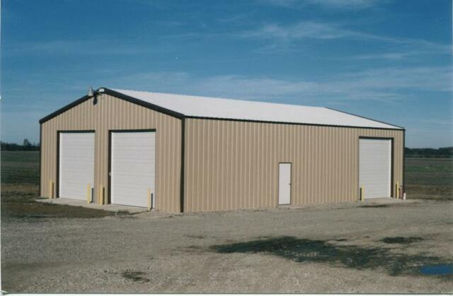 the estimates is a model garages metal garage to tribute kits kit practical steel iimajackrussell