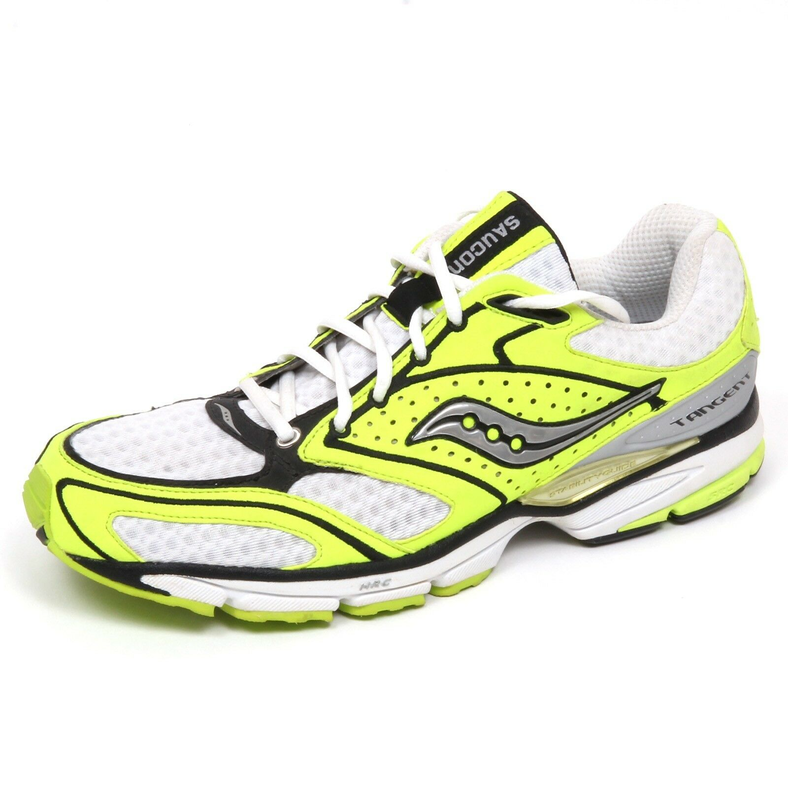 E5198 sneakers uomo SAUCONY GRID TANGENT shoes men