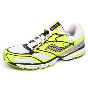 Shoes Tangent Saucony E5198 Men Grid Uomo Sneakers wqBwOXH7