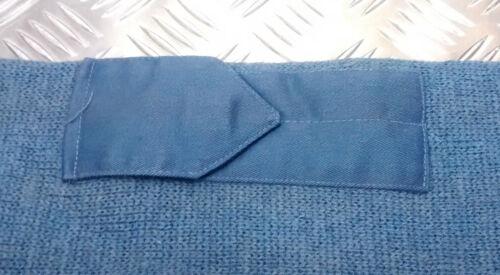 Tutte a di Pullover misure Royal Nuovo lana con scollo le Force Pullover Raf V autentici British Air C1q1wSOx