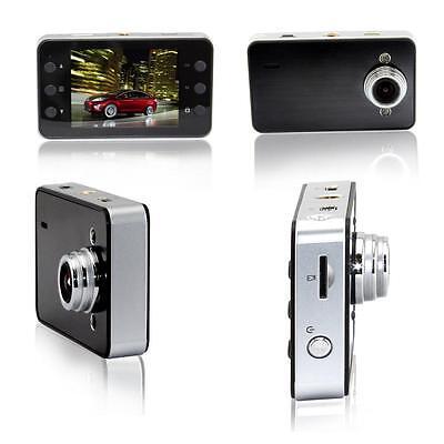 "Surveillance & Smart Home Electronics Vehicle Electronics & Gps 2.7"" Car Camera Dvr Model-dv903 Hd 1080 For Dash Night Vision G-sensor Traveling"