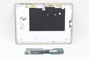 Samsung-Galaxy-Tab-S-10-5-SM-T807V-Verizon-Motherboard-OEM-16GB-4G-LTE-AMX