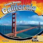 California by Rich Smith (Hardback, 2009)