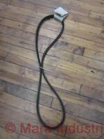 Goodyear Bx62 Belt