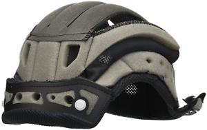 Shoei-X-11-X-Spirit-Substitute-Fit-Liner-Interior-Center-Pad