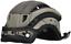 Shoei-X-11-X-Spirit-Substitute-Fit-Liner-Interior-Center-Pad miniature 1