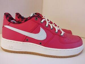 5 Air Azione 820438601 Cobalt Red 5 Hyper Force Nike gs Uk Sail Lv8 1 SHTgHq