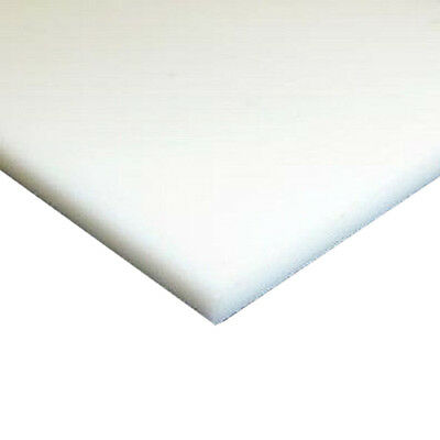 "Bronze 311-1//2370-27/"" x 48/"" x 3MM Thick Acrylic Plexiglass Sheet Nominal"