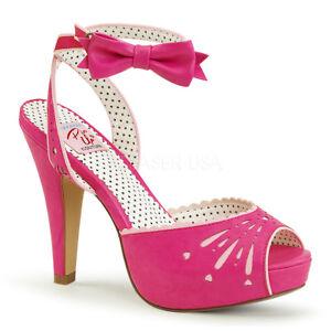 BONNIE DOON Baby Socken BN244126 Ballerina Rose pink NEU//OVP