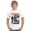 ciervos-Sol-NEWS-divertido-camisetas-Novios-VACACIONES-hombre-CIERVO-do-039-s