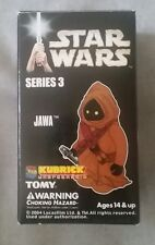 Star Wars Kubrick Series 3 JAWA   Collection Action Figure