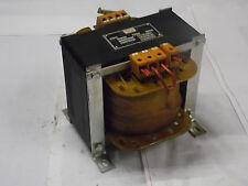 Schmidt E101 Phasen - Transformator Trafo #1001