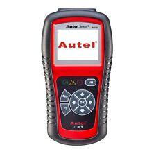 Autel AL-519 KFZ Diagnose-Gerät Fehler Auslesegerät CAN-BUS OBD-2 EOBD Tester