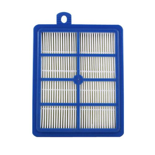 150x120mm Staubsauger Hepa Filter Für Electrolux ZSC69FD2//ZSC6940//ZE346