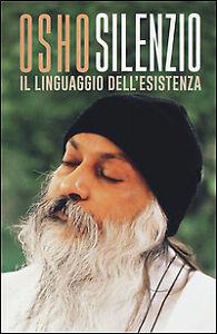 Silenzio-Il-linguaggio-dell-039-esistenza