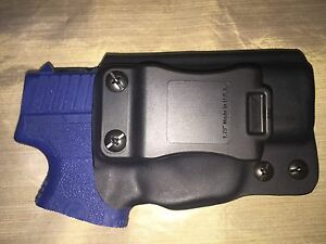IWB-Kydex-Holster-for-Kahr-PM-CM-9-Adj-Retention-Straight