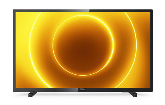 Philips PFS5505 43″ FHD LED TV Offerte e sconti