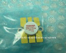 Yaesu, FT-897D Transistor (Original) G3327820A(11) 2SC2782 Toshiba, vertex part