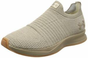 Sneaker Under uomo Armour Covert Laceless da Charged X eEHW9DYb2I