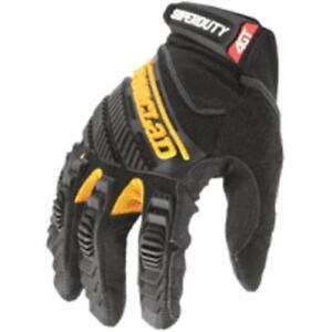 Ironclad-SDG2-04-L-Super-Duty-Gloves-Large