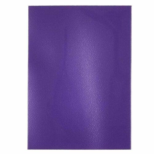 Dragon Shield Standard 100ct Purple MATTE 63x88mm Sleeves
