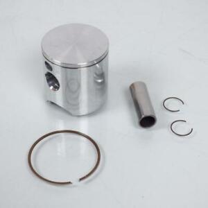 Vertex 53010003950 Piston Ring