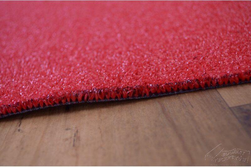 Artificiel pelouse Squash Printemps Rouge Rouge Rouge Herbe, tapis, bon marché d'essuie-glace, gazon jardin, qualité | New Style,En Ligne  48991b