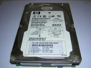 Seagate-ST373405lw-73gb-scsi-68-pins-10k-rpm-3-5-in-internal-drive-with-warranty