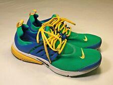31dcb8fa85d8 item 1 Nike Air Presto Essential