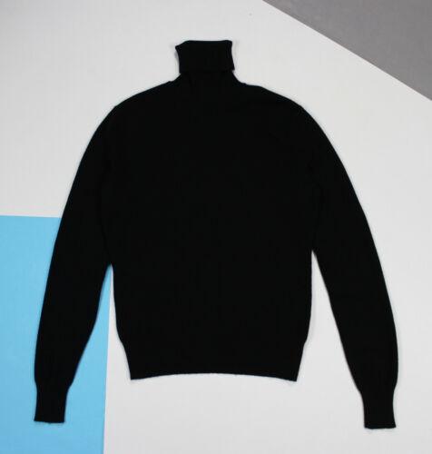 Women's Ralph Lauren Cashmere Turtleneck Sweater J
