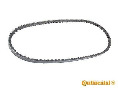 10mm x 825mm 55-69 Porsche 356A//356B//356C//912 Generator Fan Belt