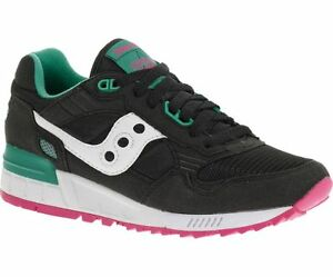cda4db6e8c27 Saucony Originals Men s Shadow 5000 Classic Retro Running Shoe ...